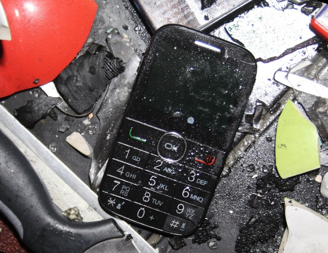 fire_damaged_mobile_phone